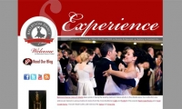 Ballroom Dance Clubs of Atlanta