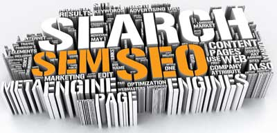 Search Engine Optimization (SEO) / Search Engine Marketing (SEM)