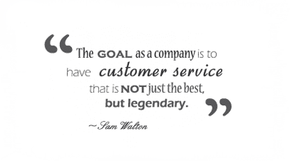 McCauley Marketing Services Quote 5
