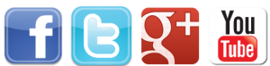 All-Social-Media-Buttons-in-Row
