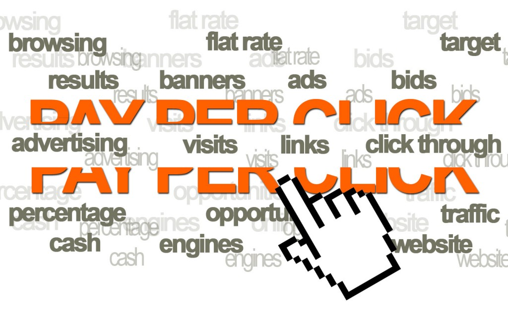 Pay Per Click Advertising Explained