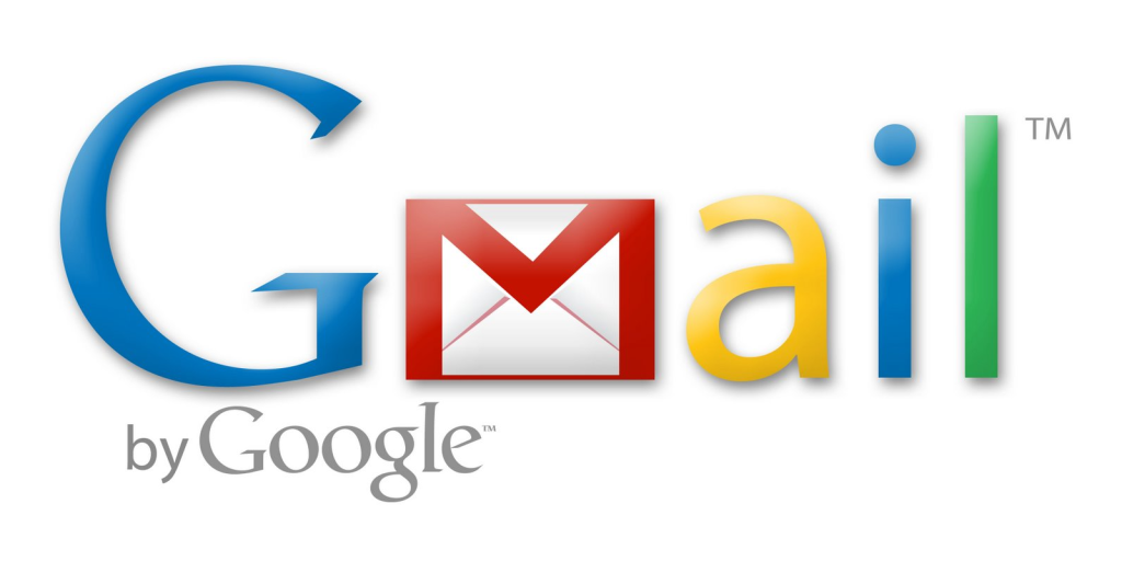 What the New Gmail Interface Means for Marketing