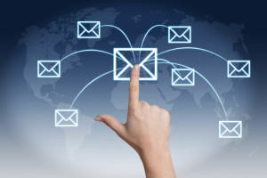 email marketing in atlanta ga