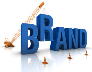 business-branding-services