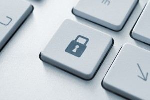 Heightening Your Social Network Security