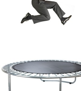 bounce rate website