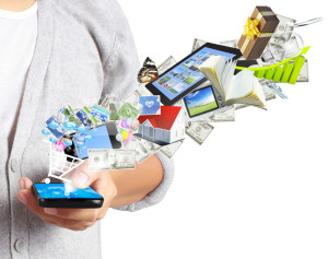 Navigating the Latest Trends in Electronic Commerce