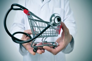 The Benefits of Medical Marketing