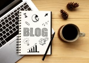3 Tips for Generating Creative Blog Content