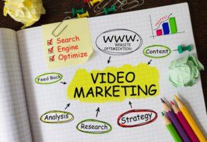 3 Tips for Maximizing On-Line Video Effectiveness
