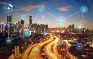 How Will the Internet of Things Affect The Future of Marketing