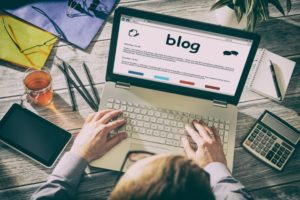 The Details You May be Overlooking in Blog Posts and Articles