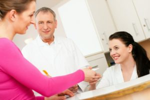 Myths about Customer Service in the Healthcare Industry