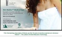 Dermatology Associates of Atlanta E-Newsletter