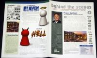 Juneau Newsletter