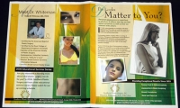 Southern Plastic Surgery Newsletter