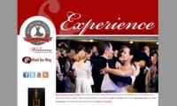 Ballroom Dance Clubs of Atlanta