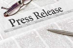 the-411-on-writing-an-effective-press-release