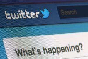 twitter-pated-we-analyze-twitter-use-for-business