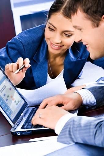 Print & Internet Advertising Services in Atlanta, GA