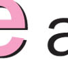 link to logos