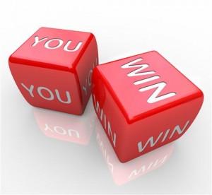 Social Media Contest Marketing Tips