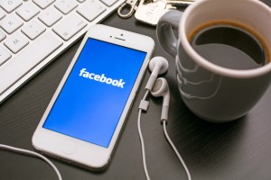Changes Are Coming to Facebook