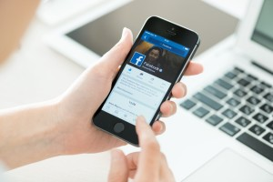 What Marketers Should Know About New Facebook Features