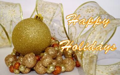 McCauley Holiday Blog image