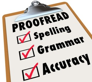 3 Reasons Why Grammar Still Matters