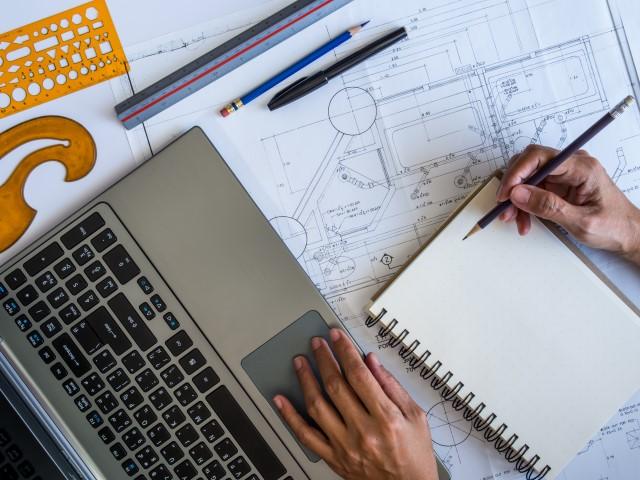 significado de joint business plan