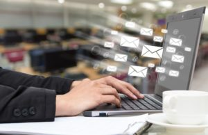 Making the Most of your Email Marketing