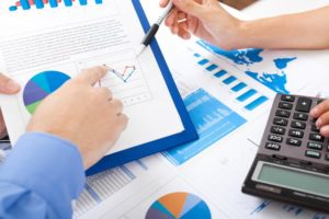 Tips for Your 2017 Business Marketing Budget