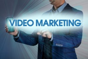 affordable video marketing