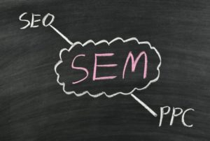 SEO or PPC Why Not Both