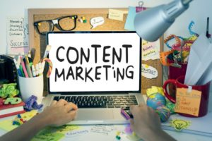 Tips for Managing Your Online Marketing Content
