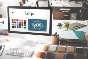 Tips to Create the Perfect Logo for Your Brand