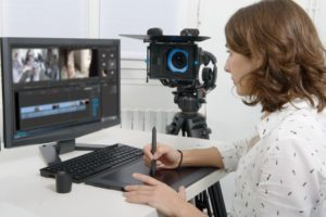 The Keys to Producing Effective Video Marketing