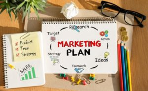 Tips for Your 2018 Healthcare Marketing Plan
